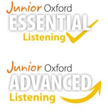 Junior secondary | Oxford University Press(China)