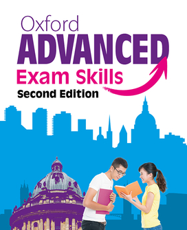 Oxford Advanced Exam Skills (Second Edition)