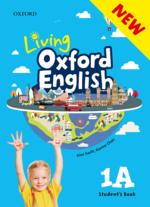 Primary English Language | Oxford University Press (China)